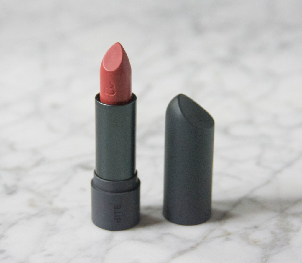 Bite Beauty Amuse Bouche verbena Sephora VIB sale Montreal beauty fashion lifestyle blog