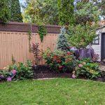 after-backyard-landscape-garden-bed-makeover-Montreal-lifestyle-fashion-beauty-blog